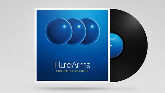 Fluid Arms